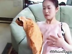 Mother Masturbation asian cumshots asian swallow japanese chinese
