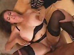 Denise Davies - MILFCruiser