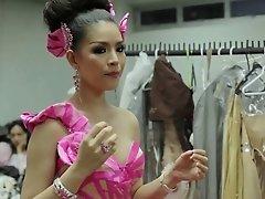 Miss Tiffany 2