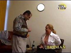 turkish  man fuck german mature anal