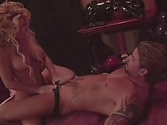 jill kelly-best of perfect pink-again