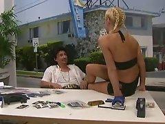 Der Pornopraktikant