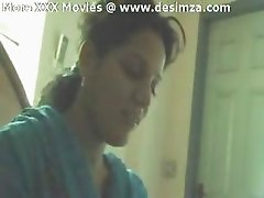 indian xxx desi video at desimza.com