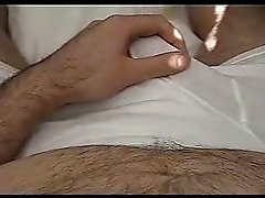 Stroking My Morning Wood (Full Length Version)