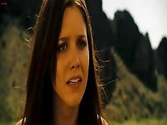 Sophia Bush - The Hitcher