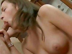 Pretty hot sexy girl
