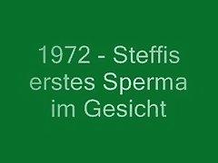 1972 STEFFI