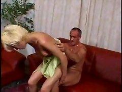 tanya woods-anal slut