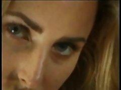 Face Fucked 3 Sc 1