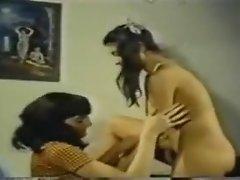 shared lesbian dildo