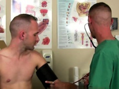 Free men sperm gay porn movietures My patient Trit was beari