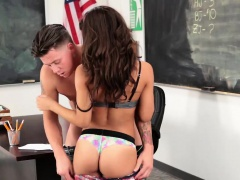 Dick Sucking Business starring Gabriella Ford