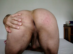 Some ass hole