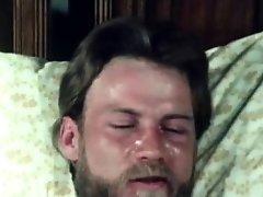 Pretty Maid Classic Porn Film