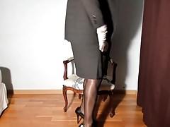 video 74 b 09032018