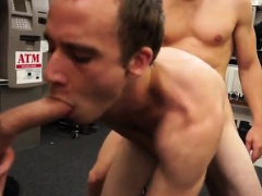 Xxx straight guy cumshot images What's the worse that can ha