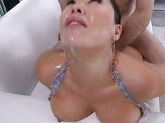 Check up how pretty playgirl is getting fucked