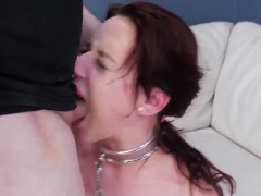 Thick girl fucked Your Pleasure is my World