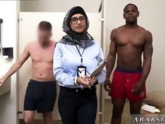 Homemade arab dubai Black vs White, My Ultimate Dick