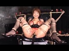 Free BDSM Porntube