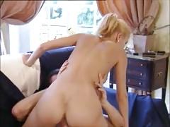 Deutscher Porno 2