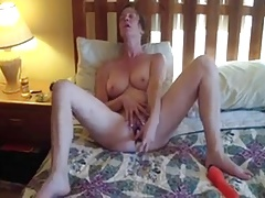 SB3 Shes One Orgasmic Wife !