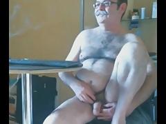 Hot Daddy 6