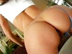 All Internal Horny Tommys DRILLED ass shoots cum out