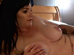 dirty talk lesbian in virtual sex