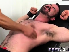 Hairy mens legs with cocks movietures and twink gay foot fet