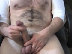 Gay sex porn movies motorcycle men fucking boys