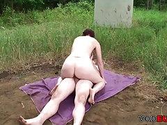 Amateur brunette wird gefickt in spritzte auf ihre meisen