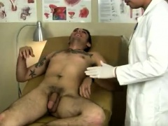Gay sex photos medical guy I determined to have the guy fell