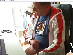 FRANK JERK VIDEO