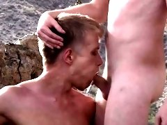 Danish Boy - Chris Jansen (Aarhus - Denmark) Gay Sex 50