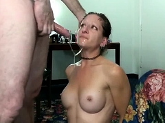 Squirting Amateur Vintage Girl Masturbates Pussy Compilation
