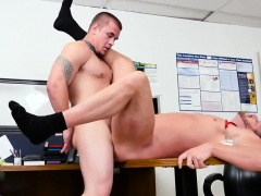 Sexy men in boots porn and free gay briefs porn movies xxx F