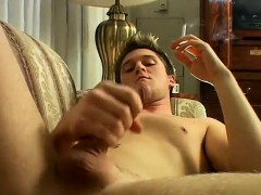 Gay monster cock butt sex movie and modal thai hot boy
