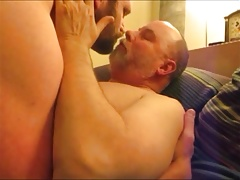 Two Minute Nutt Flow From A Chatterbate Stud.