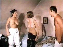 Sensational Janine - 1976 (2K)