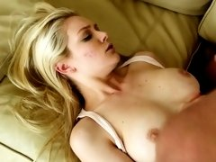 19yo stepsis hardfucked after deepthroat