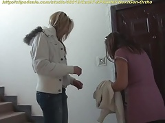 Sprains category at clips4sale.com