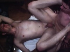 Too young boys gay sex videos xxx if funny to observe how mu