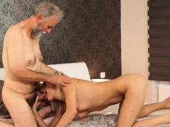 Mature perfect tits amateur Surprise your girlduddy and