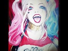 Harley Quinn SoP