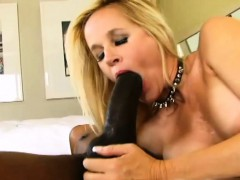 maxcuckold.com Totally Tabitha Cuckold Interracial
