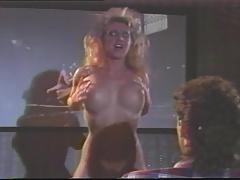 ROBOFOX 1987