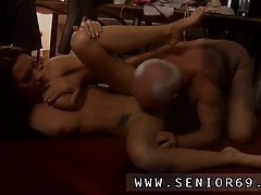 Sensual jane handjob At that moment Silvie comes in the room