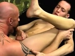 Gallery gay macho porn and men with dicks vagina fucking