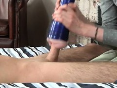 Gay sex free videos emo snapchat Luca Loves That Fleshlight